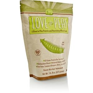 Love & Peas (675 g)