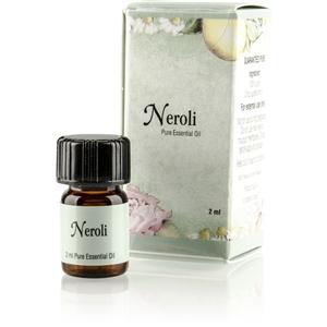 Neroli (5 ml)